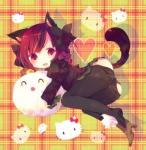 touhou_kaenbyou_rin_90