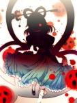 touhou_kaku_seiga_13