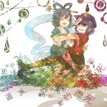 touhou_kaku_seiga_19