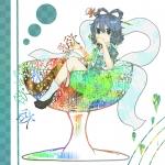 touhou_kaku_seiga_20