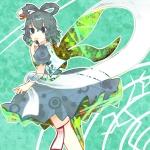 touhou_kaku_seiga_21