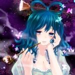 touhou_kaku_seiga_25