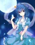 touhou_kaku_seiga_3