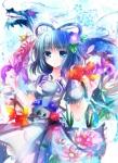 touhou_kaku_seiga_31