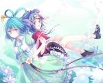 touhou_kaku_seiga_61