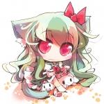 touhou_kamishirasawa_keine_41