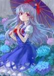 touhou_kamishirasawa_keine_42