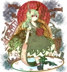 touhou_kamishirasawa_keine_44