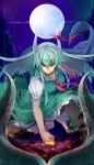 touhou_kamishirasawa_keine_64
