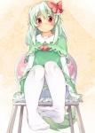 touhou_kamishirasawa_keine_66