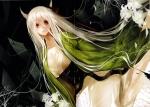 touhou_kamishirasawa_keine_72