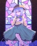 touhou_komeiji_koishi_102
