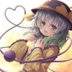 touhou_komeiji_koishi_105