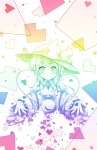 touhou_komeiji_koishi_117