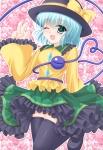 touhou_komeiji_koishi_120