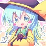 touhou_komeiji_koishi_18