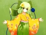 touhou_komeiji_koishi_20