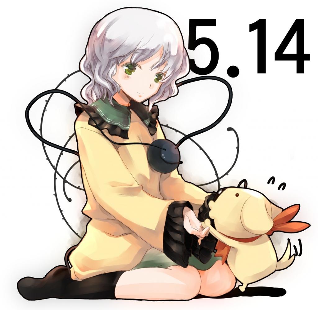 touhou_komeiji_koishi_25