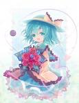 touhou_komeiji_koishi_26