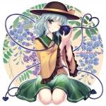touhou_komeiji_koishi_27