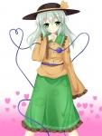 touhou_komeiji_koishi_43
