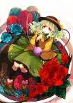 touhou_komeiji_koishi_46