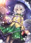 touhou_komeiji_koishi_49