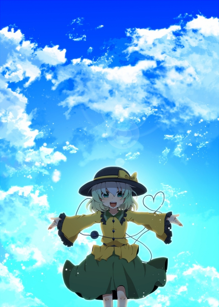 touhou_komeiji_koishi_51