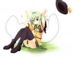 touhou_komeiji_koishi_54