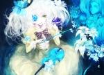 touhou_komeiji_koishi_59