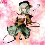 touhou_komeiji_koishi_61