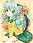touhou_komeiji_koishi_82