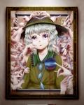 touhou_komeiji_koishi_89