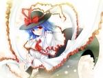 touhou_nagae_iku_3