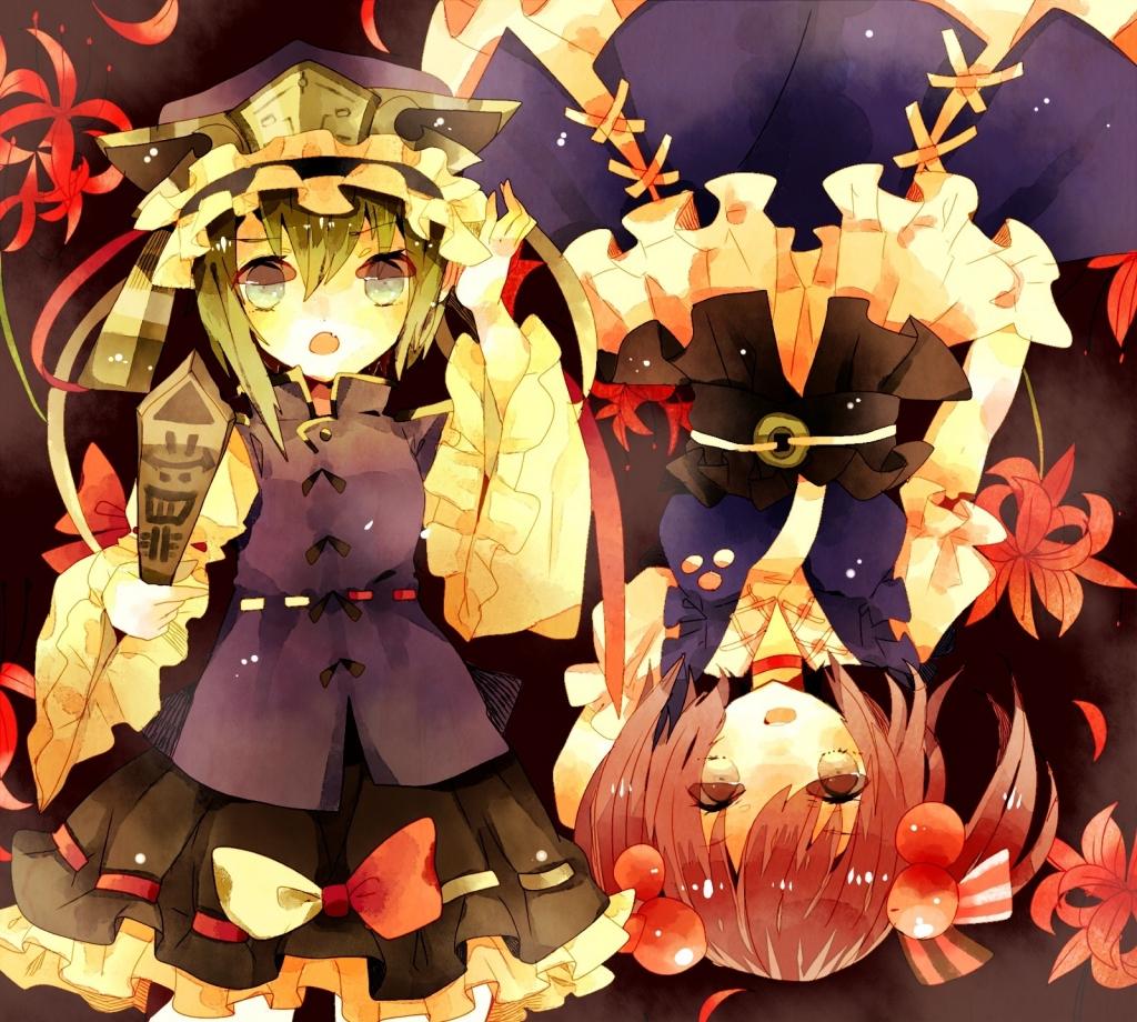 touhou_onozuka_komachi_127