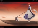 touhou_onozuka_komachi_4