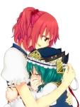 touhou_onozuka_komachi_54