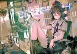 touhou_shameimaru_aya_167