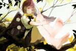 touhou_shameimaru_aya_250