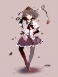 touhou_shameimaru_aya_92