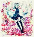 touhou_shikieiki_yamaxanadu_11