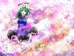 touhou_shikieiki_yamaxanadu_16