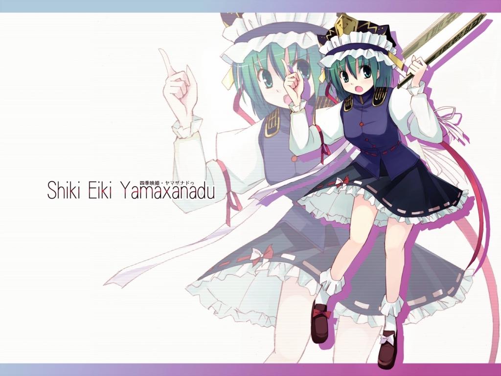 touhou_shikieiki_yamaxanadu_3