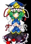 touhou_shikieiki_yamaxanadu_30