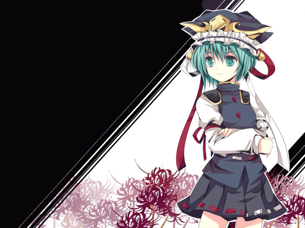 touhou_shikieiki_yamaxanadu_41