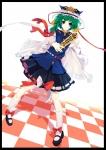 touhou_shikieiki_yamaxanadu_48
