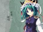 touhou_shikieiki_yamaxanadu_6