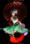 touhou_tatara_kogasa_20