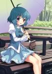 touhou_tatara_kogasa_38