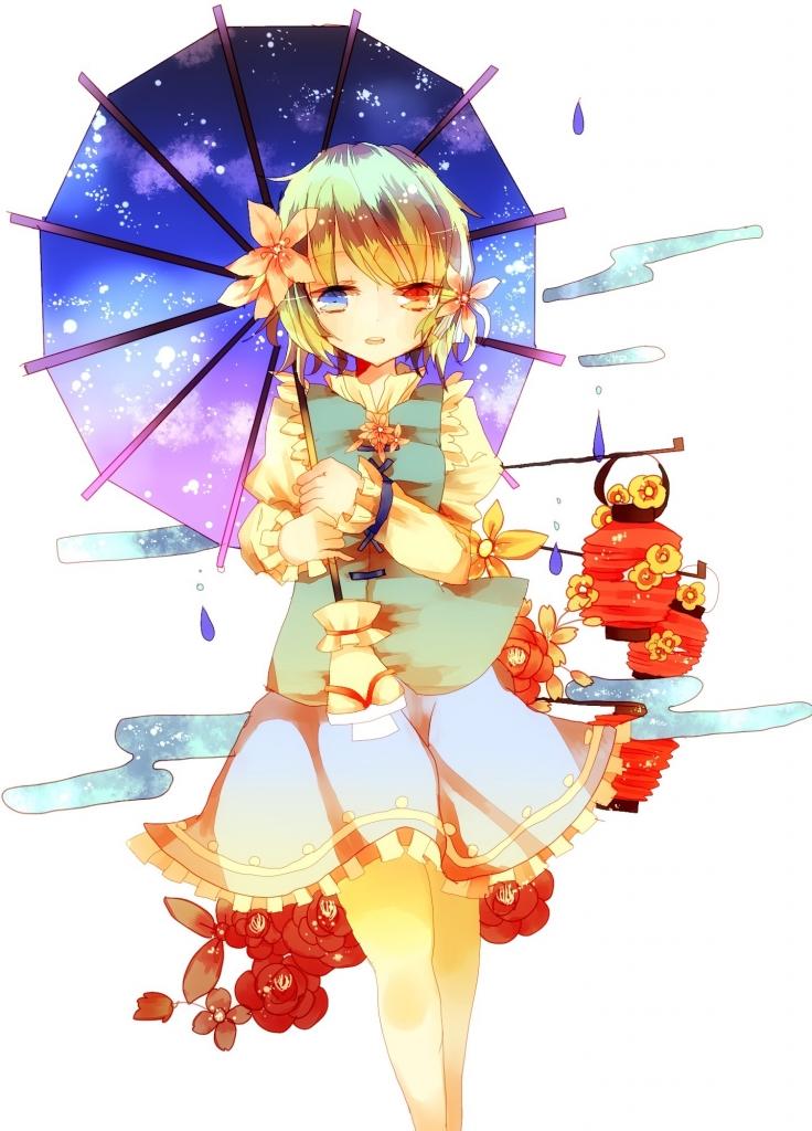 touhou_tatara_kogasa_98
